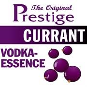 Вкусоароматическая добавка Prestige Currant Vodka 20 ml