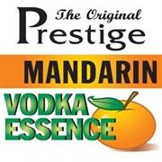 Вкусоароматическая добавка Prestige Mandarin Vodka 20 ml