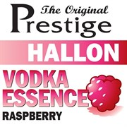"Вкусоароматическая добавка "" Prestige Raspberry Vodka"" 20 ml"