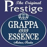 Вкусоароматическая добавка Prestige Grappa 20 ml