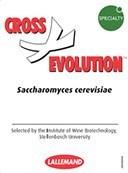 Винные дрожжи Cross Evolution YSEO 5 гр
