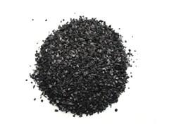 Активированный уголь АКТИАРОМА К 0,5кг