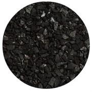 Уголь активированный кокосовый 607С 1кг