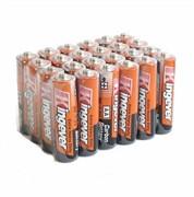 Батарейка  R03, 1,5 V