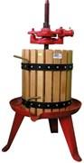 Деревянный пресс 32 литра
