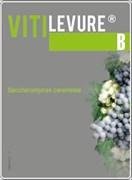 Дрожжи винные Витилевюр В 500 гр