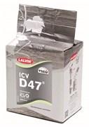 Винные дрожжи Lalvin D 47 (500 гр)