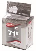 Дрожжи винные Lalvin 71 В (500 гр)