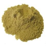 Сухой фермент глюкаваморин, 1кг