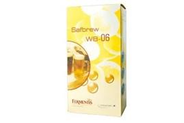 Дрожжи сухие Safbrew WB-06 (расфасовка 500 гр)