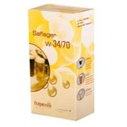 Дрожжи пивные сухие Saflager W 34 70 (Сафлагер В 34 70), 500 гр.