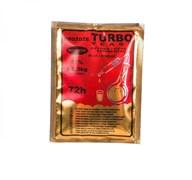 Спиртовые дрожжи Biowin  Turbo 72h (Биовин Турбо 72 часа), 120 г