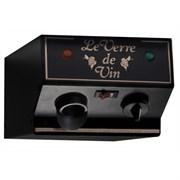 Система для хранения тихих вин и шампанского Le Verre de Vin Compact BC04 от Bermar