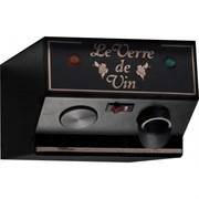 Система для хранения тихих вин Bermar Le Verre de Vin Compact BC03S