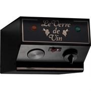 Система для хранения шампанского Le Verre de Vin Compact BC03С