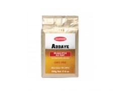 Пивные сухие дрожжи Danstar Abbaye Belgian Ale Yeast, 500 грамм
