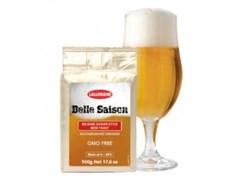 Пивные сухие дрожжи Danstar Belle Saison Beer Yeast, 500 грамм