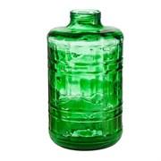Бутыль стеклянная 15 л ТО