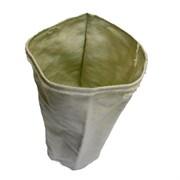 Фильтр-мешок для пресса большой (на 29 литров)