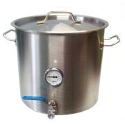 Пивоварня «Стандарт плюс» на 50 литров
