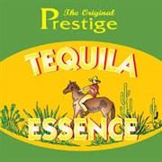 Вкусоароматическая добавка для самогона Prestige Tequila 20 ml