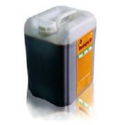 Набор ферментных препаратов: ГлюкоЛюкс-А (50 мл) + АмилоЛюкс-А (50 мл)