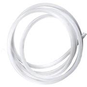 Шланг силиконовый медицинский (трубка силиконовая)  10 × 2,5 мм