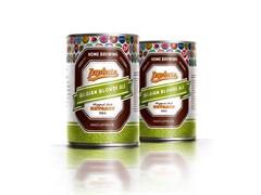 Солодовый экстракт «Inpinto Belgian Blonde Ale»