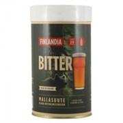 Пивной набор Finlandia Bitter (Биттер)