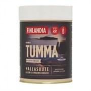 Пивной набор Finlandia Tumma (Темное)
