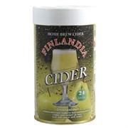 Набор Finlandia Cider (Сидр)