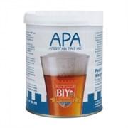 Набор пивной FG APA (АПА), 0,9 кг