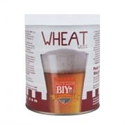 Набор пивной FG Wheat Weiss (Пшеничное),  0,9 кг