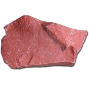 Кусковой сургуч красный, 100 гр
