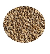 Солод пшеничный молотый «CHÂTEAU WHEAT BLANC» (CASTLE MALTING), 1 кг