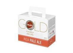Солодовый экстракт Muntons Gold Range  «India Pale Ale», 3кг