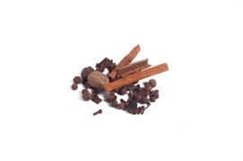 НАБОР СПЕЦИЙ «ГЛИНТВЕЙН», 62 ГРАММА