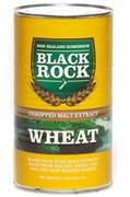 Солодовый экстракт Black Rock Wheat