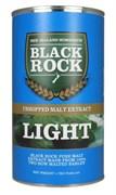 Солодовый экстракт Black Rock Light