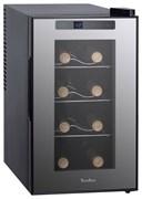 Винный шкаф «TESLER» WCV-080