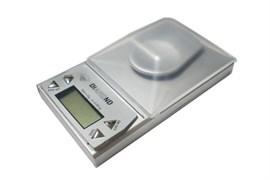 Портативные карманные электронные весы Diamond Professional-Mini