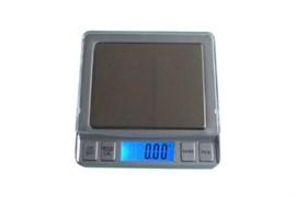 Портативные карманные электронные весы Pocket scale (ML-C01)