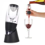 Аэратор для вина на подставке