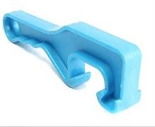 Ключ для ведер (открывашка)