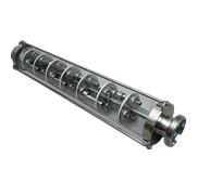 Колпачковая колона ХД/3-500 ККС-Н