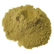 Сухой фермент Амилосубтилин 100гр