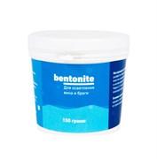 Бентонит (ПЭТ), 150 гр