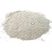 Бентонит Akbent STP, 30 гр