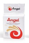 "Дрожжи хлебопекарные ""Angel"" (white), 500 г"