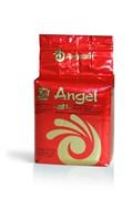 """Дрожжи хлебопекарные """"Angel"""" (red), 500 г"""
